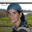 Rabbanit Emuna Lapid