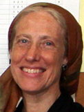 Yoetzet Halacha Rabbanit Gilla Rosen