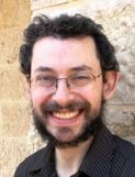 הרב אורי כהן