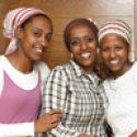 Ethiopian Israeli Alumnae: Record Breaking Statistics!