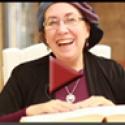 Pre-Pesach Dvar Torah