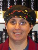 Dafna Siegman