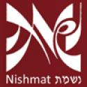 Nishmat News, Purim 5775