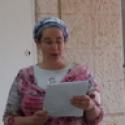 Nishmat Graduates 1st Class in National Mikvah Attendant Training Course
