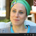 Meet Miriam: Alisa Flatow International 2012-13