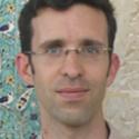 Rav David Sabato, Ph.D