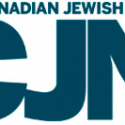 CJN: Female Halachic Adviser Helps Women with Intimate Issues
