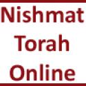 Contemporary Halachic Issues – Autopsies – Rav Binyamin Miller