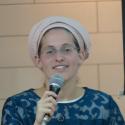 RachelEilonKochva