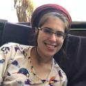 Yael Lebel