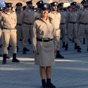 Meital Sapir