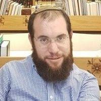הרב קובי גיגי