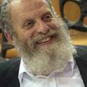 Rav Yoel Bin Nun, PhD